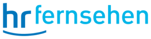 Logo hr Fernsehen