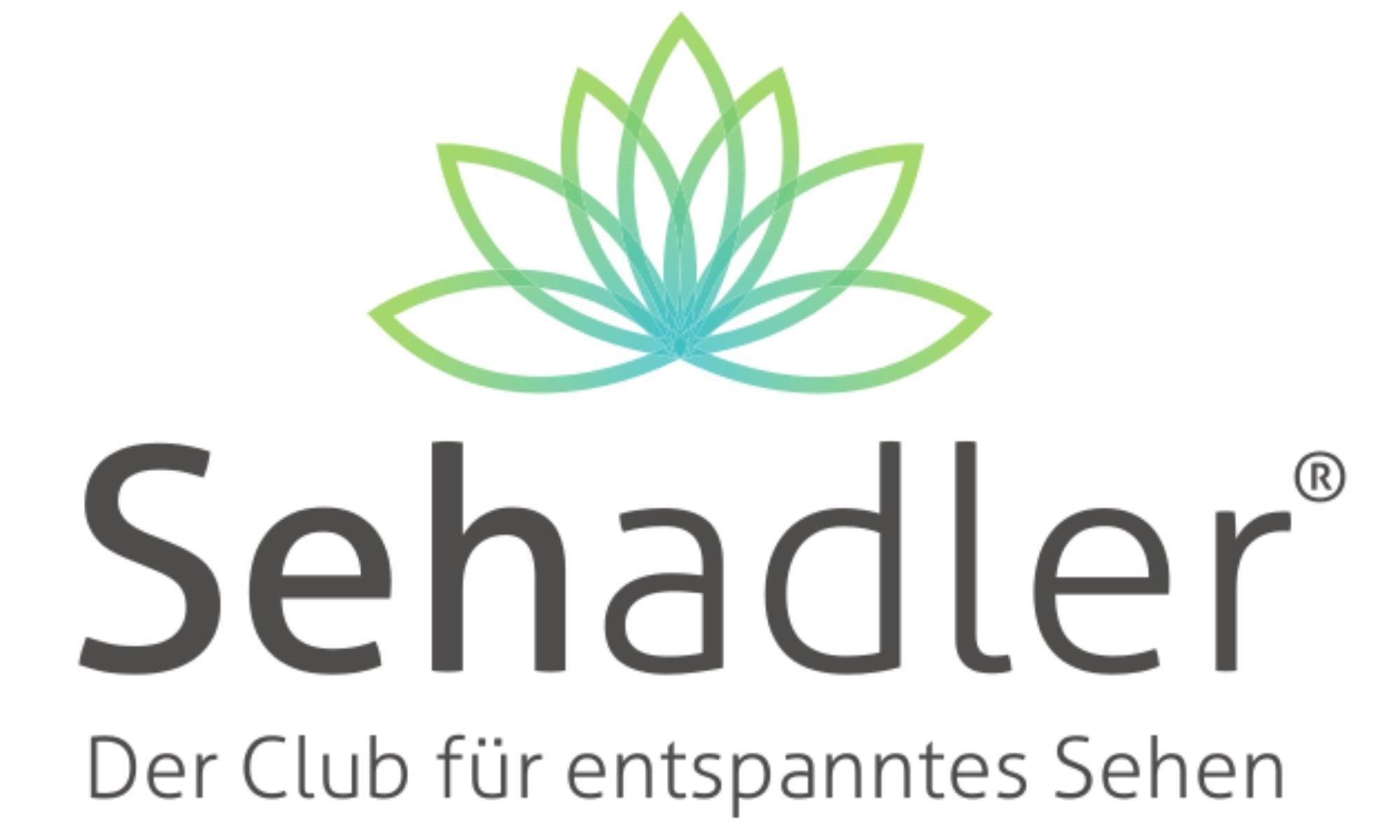 Logo Sehadler